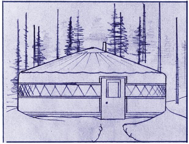 3_Huts