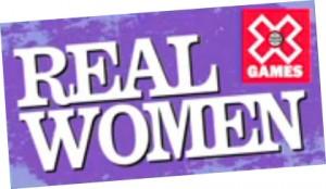 508_Real_Women