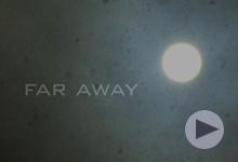 Far_Away