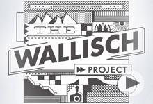 The Wallisch Project