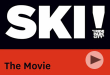 Ski! The Movie
