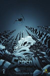 tanner-hall-the-lost-season