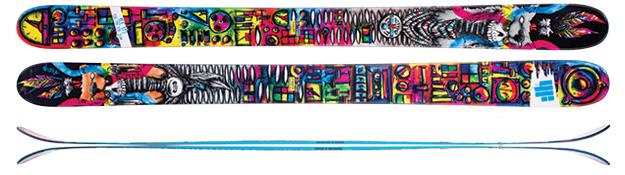 4FRNT-Yle-ski