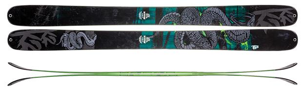 K2-Pettitor120-ski