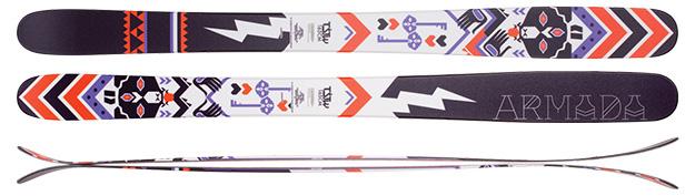 armada-TSTw-ski