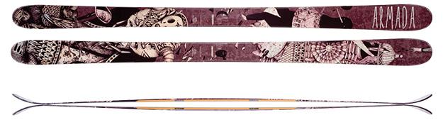armada-ar7-ski