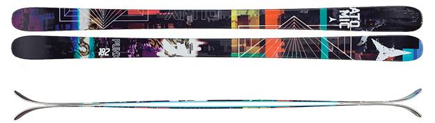 atomic-punx-ski