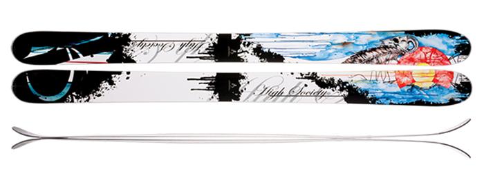 HighSoc-PowChicaWWW-ski (1)
