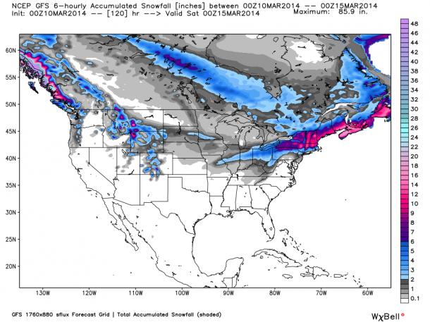 310-GFS-120h-Total-Snow-610x457