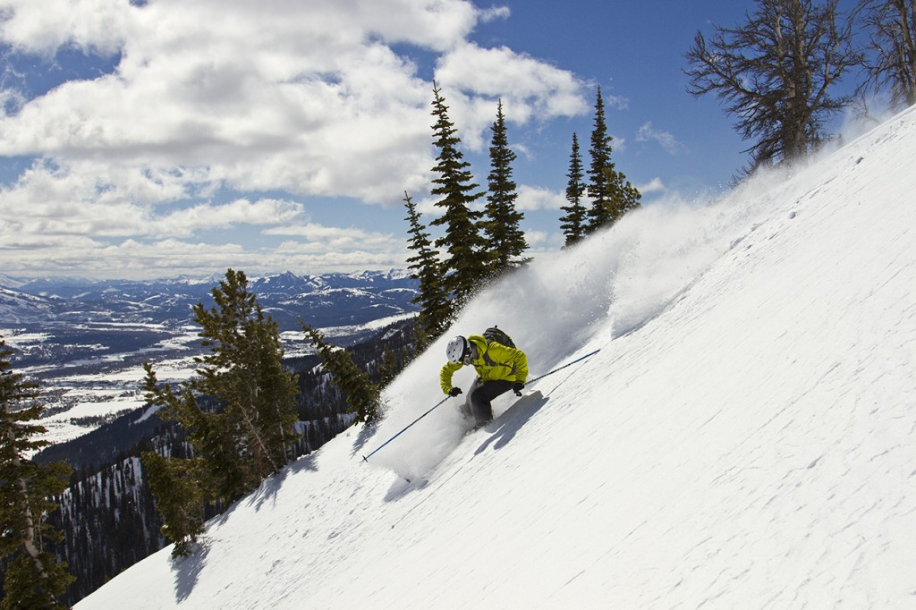 Jackson-Hole-Rendezvous-deep-snow