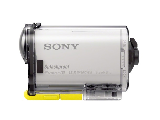 Sony_AS100V_with_case
