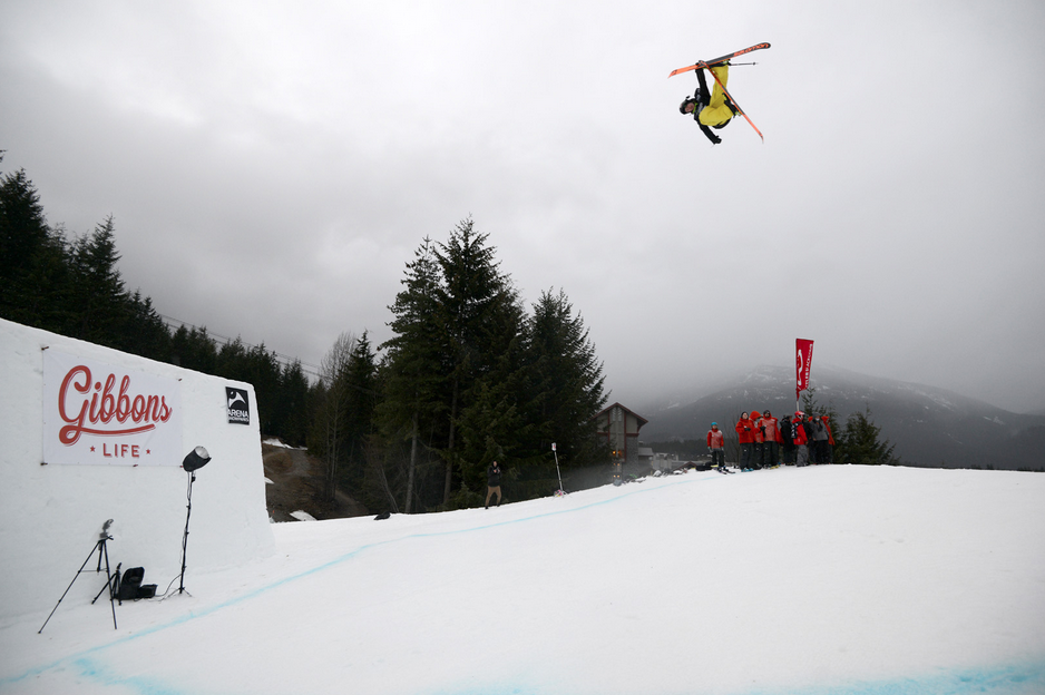 Big-Air-In-The-Olympics