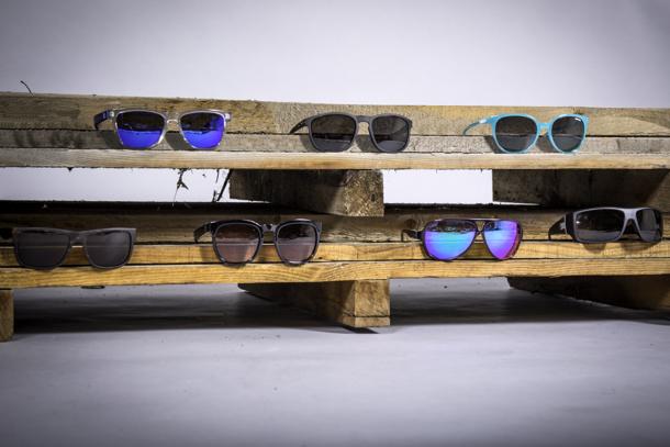 Gear_Sunglasses (1 of 1)