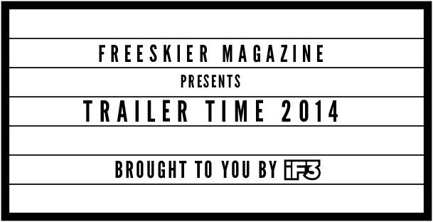 trailertimelogo