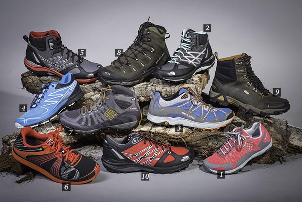 Shoes-610