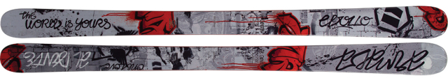 armada-al-dente-skis-2015