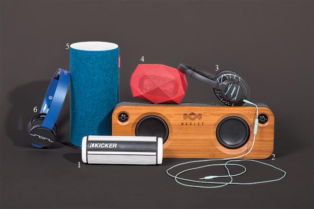 audio-gear-2015