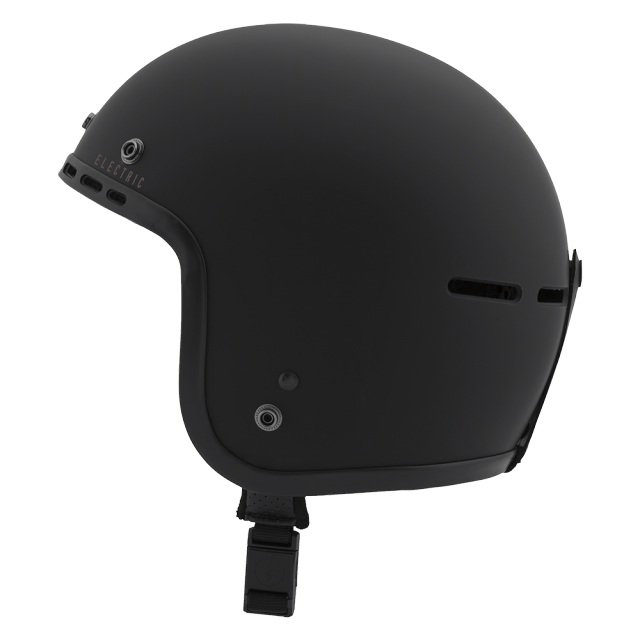electric-mashman-helmet-2015