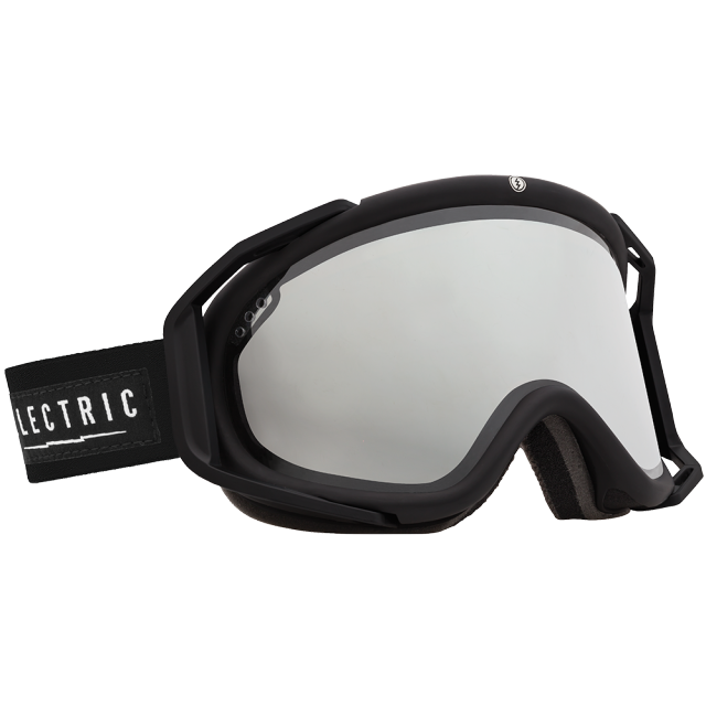 electric-rig-goggle-2015