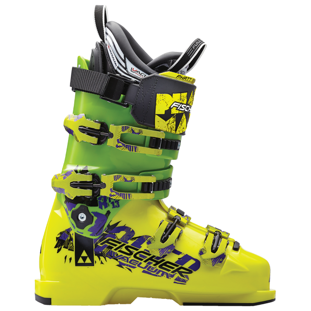 fischer-ranger-pro-13-vacuum-boots-2015