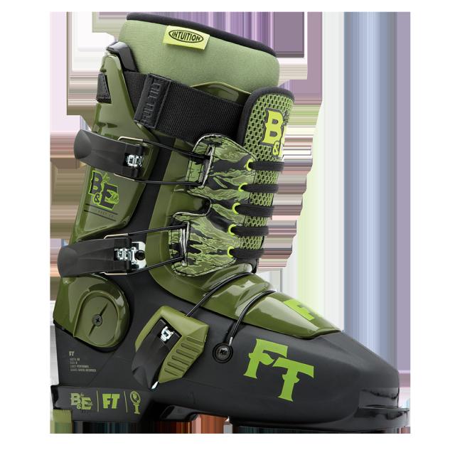 full-tilt-b-e-ski-boots-2015