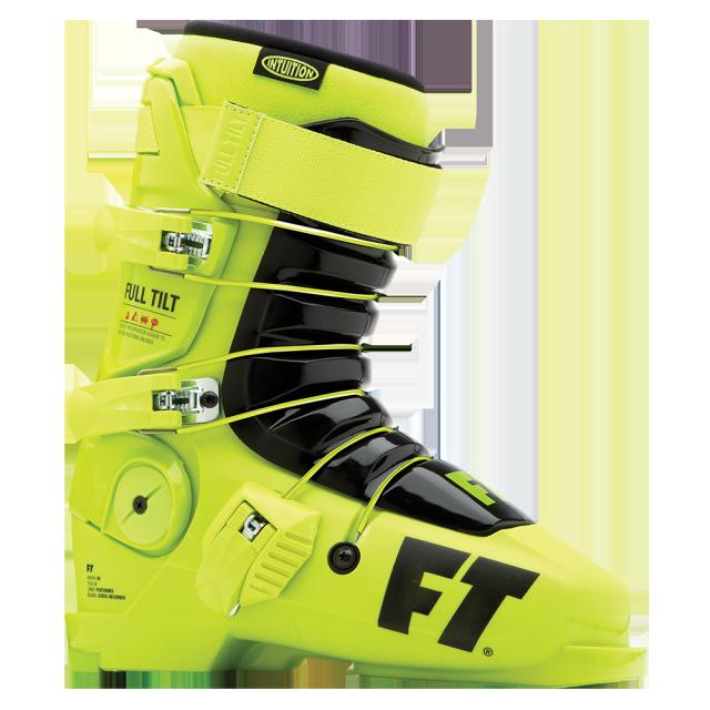 full-tilt-drop-kick-ski-boots-2015