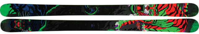 line-chronic-skis-2015