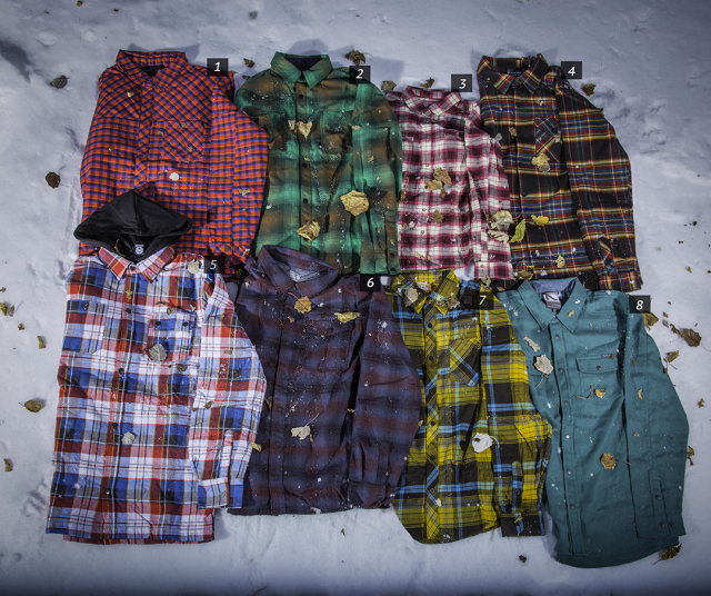 flannel-shirt-roundup-2