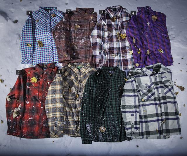 flannel-shirt-roundup-4