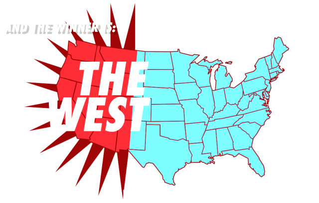 east-west-18