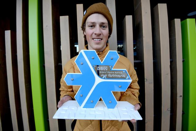Joss-Christensen-Skier-Of-The-Year-Freeskier