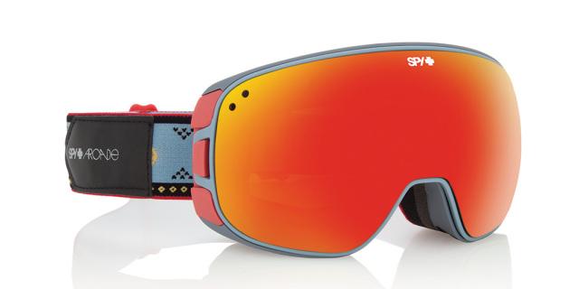 spy-bravo-goggle-2015