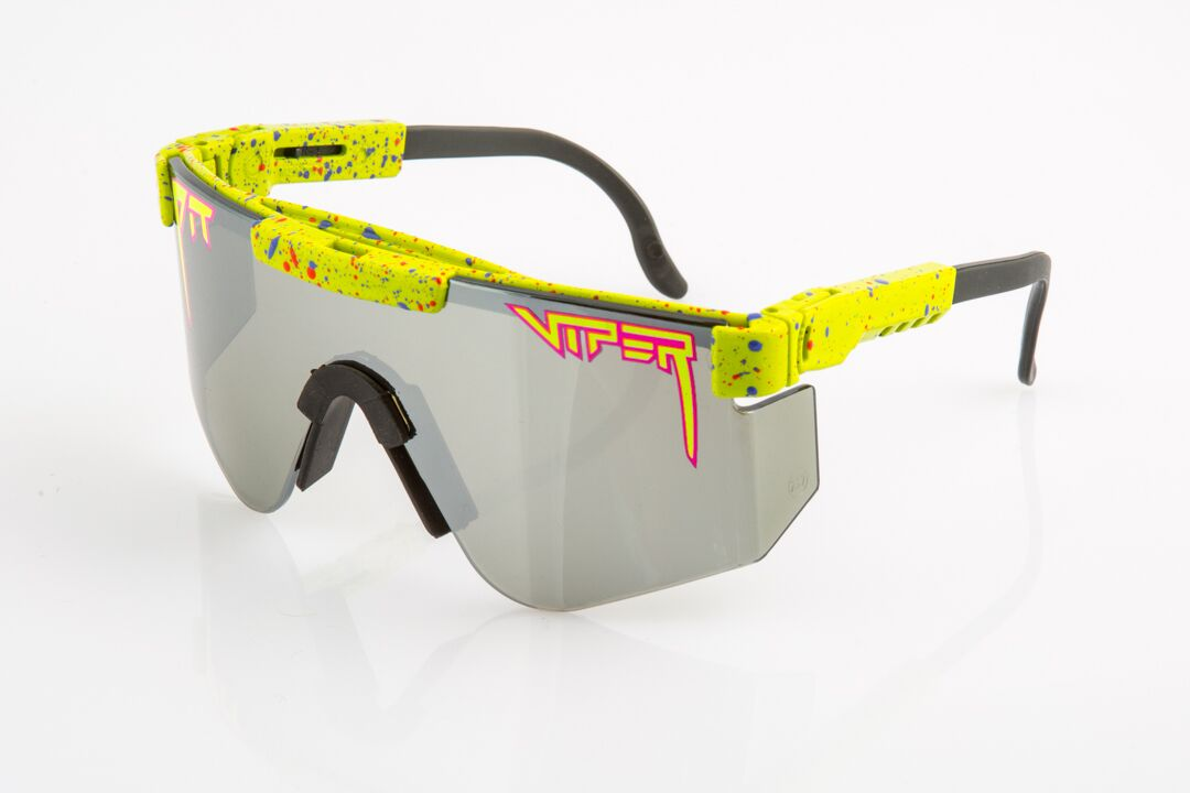 56f72fc51e Gear Here s 12 pairs of sunglasses to keep you cool this summer Pit Viper  ...