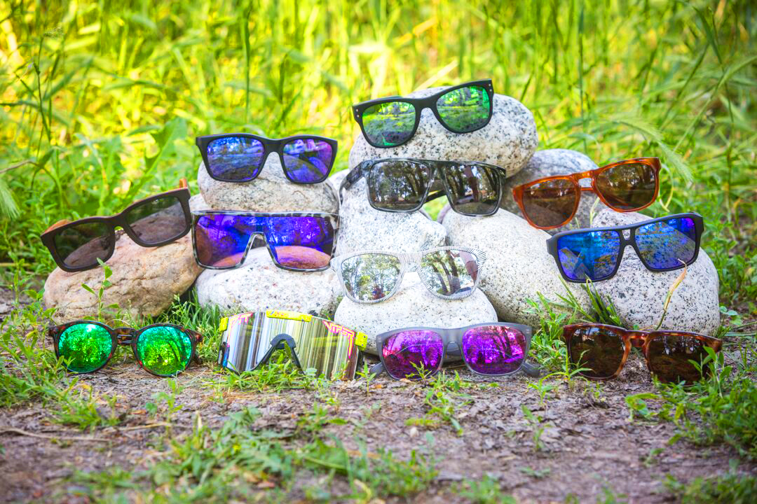 e77d14ce76059 Gear  Here s 12 pairs of sunglasses to keep you cool this summer ...