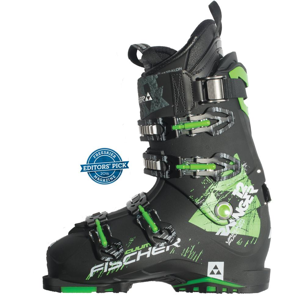 Tecnica Cochise Pro W Ski Boot