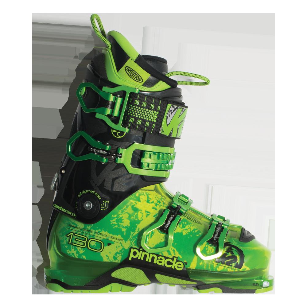 Scarpa Freedom RS Ski Boots