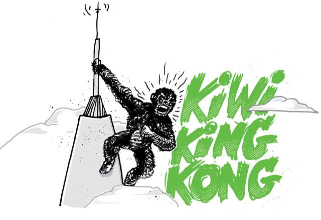 Kiwi_Kong_V4