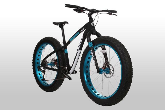 freeskier-the-house-fat-bike