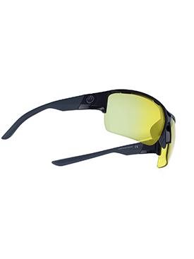 Dragon EnduroX sunglasses 2016