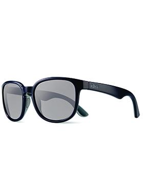 Revo Kash sunglasses 2016