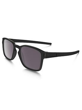 Oakley Latch Square PRIZM Daily Polarized sunglasses