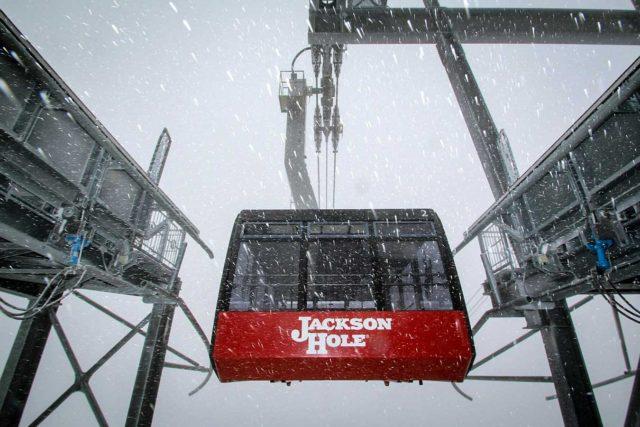 JH-Snow-in-July1
