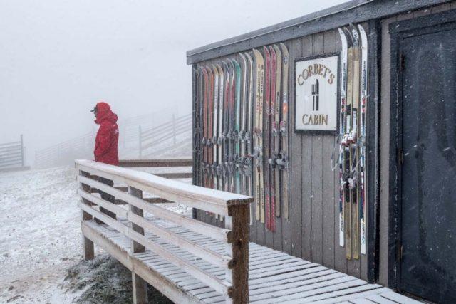 snow-july-20160711-AS-4052-1-768x512