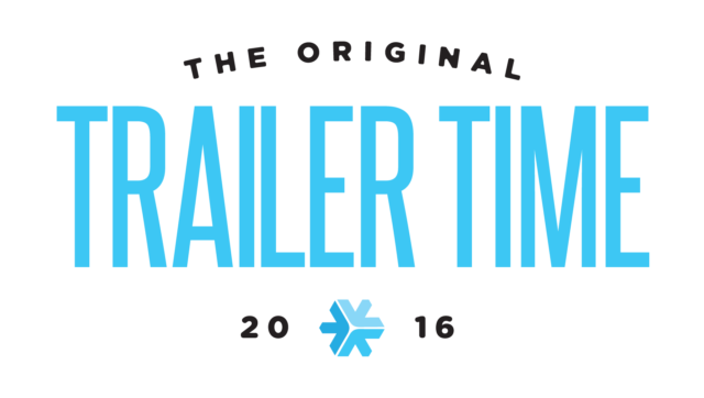 trailer-time2016_large