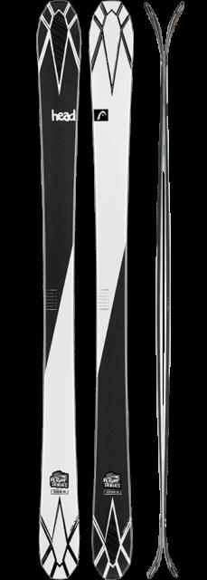 2017-Head-Ventur-95-skis-review