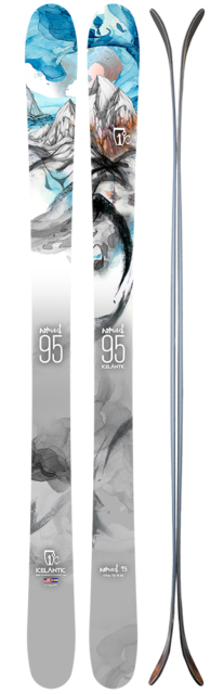 2017-Icelantic-Nomad-95-skis-review