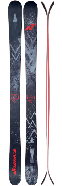 2017-Nordica-Soul-Rider-skis-review