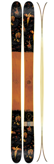 2017-j-Skis-Allplay-skis-review
