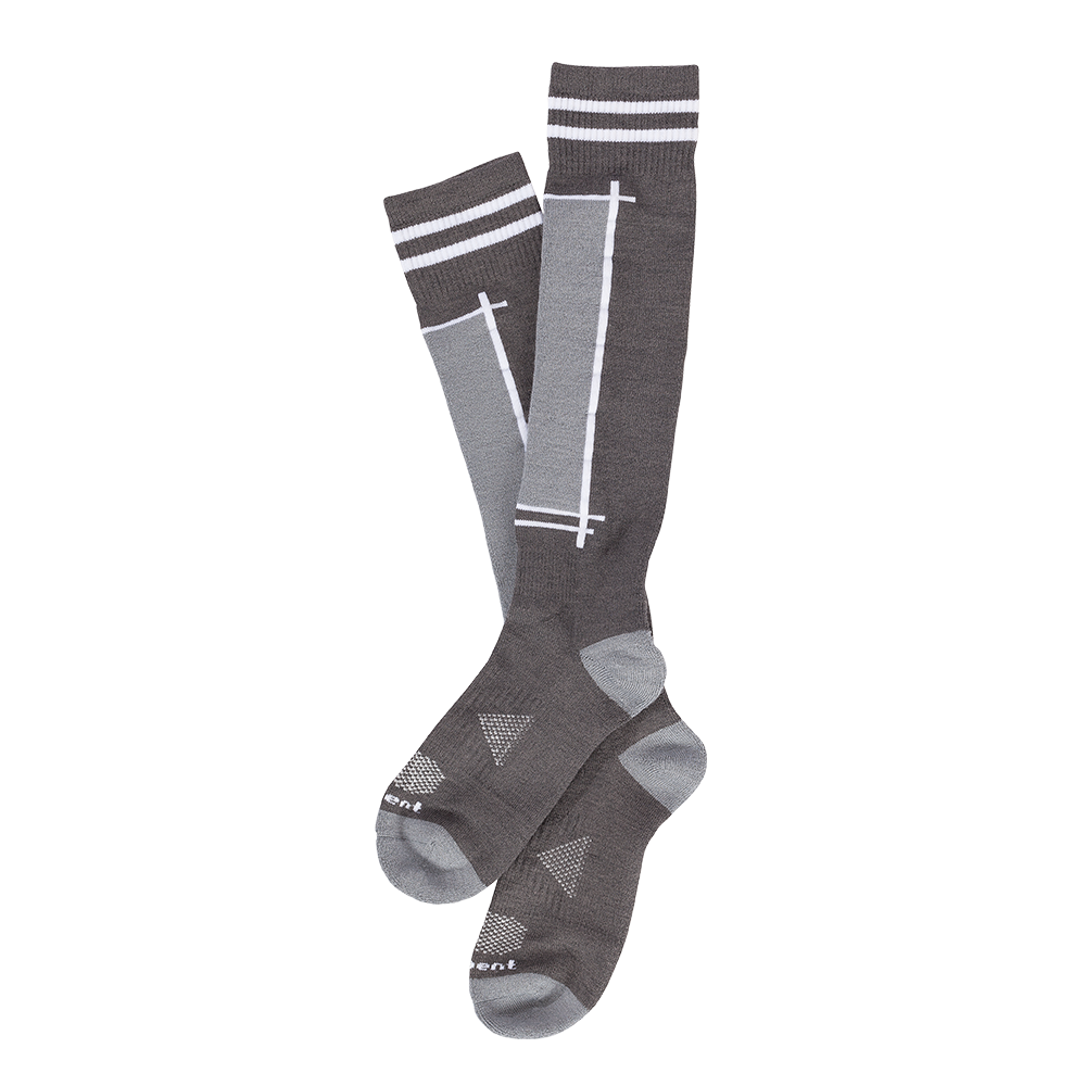 new products best hot product Le Bent Le Definitive Light Ski Socks Review — 2017