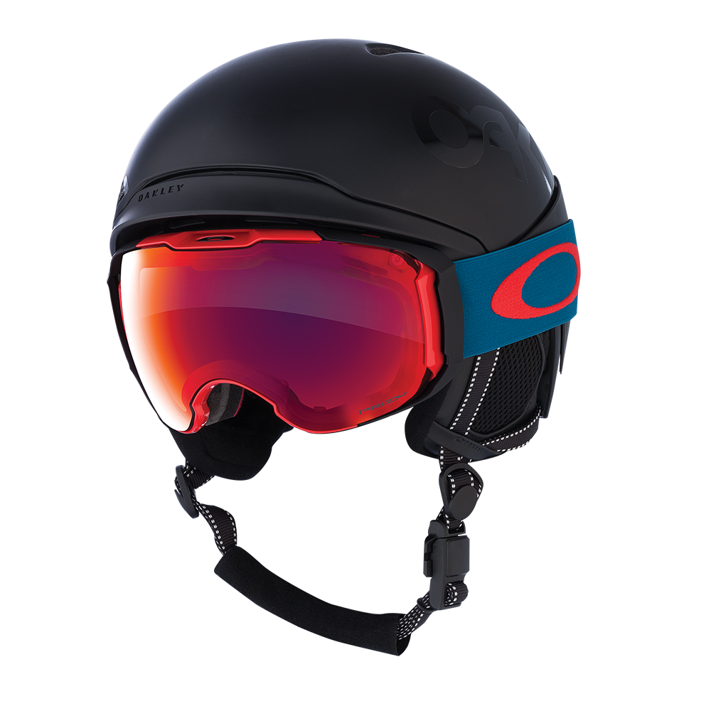 oakley airbrake mx idealo